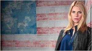 'Homeland': la sexta temporada estará ambientada en EE UU y abordará las elecciones presidenciales
