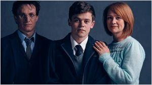 La reventa de entradas de 'Harry Potter and the Cursed Child' supera los 1.000 euros