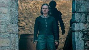 'Juego de Tronos': Una nueva imagen del episodio 'No One' (6x08) revela un posible e inesperado regreso