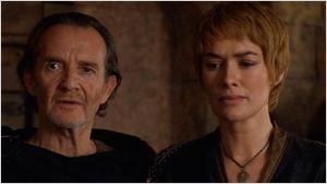 'Juego de Tronos': la conversación de Cersei y Qyburn en el 6x08 podría confirmar una extendida teoría