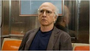 HBO anuncia el regreso de 'Larry David'
