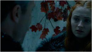 'Juego de tronos': Primer vistazo y detalles del final de temporada, 'Vientos de invierno' (6x10)