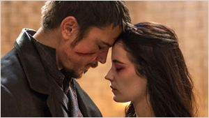 'Penny Dreadful': La serie no tendrá una cuarta temporada