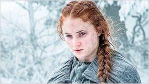 'Juego de Tronos': una frase de Ramsay en el 6x09 hace ganar peso a este rumor sobre Sansa