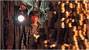 'Harry Potter': 9 objetos de la saga que alcanzaron cifras desorbitadas en una subasta