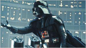 'Rogue One: Una historia de Star Wars': Todos los detalles sobre el regreso de Darth Vader