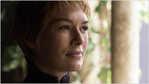 'Juego de Tronos': así ha sido el épico final de la sexta temporada