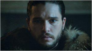 'Juego de Tronos': El showrunner confirma que quedan 15 episodios o menos
