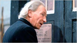 'Doctor Who': 5 ideas iniciales sobre la serie que la habrían cambiado totalmente