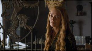 'Juego de tronos': Todas las pistas que ha dado la serie sobre el plan de Cersei