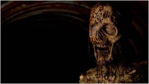 'The Walking Dead': vídeo homenaje a los zombis de la sexta temporada