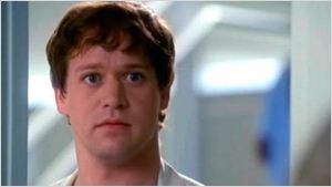 'The Catch' ficha al ex de 'Anatomía de Grey' T.R. Knight para su segunda temporada
