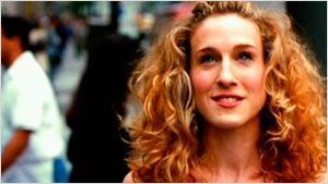 'Sexo en Nueva York': Sarah Jessica Parker casi dijo que no a ser Carrie Bradshaw