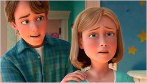 7 emotivas subtramas de las películas de Pixar que quizás pasaste por alto