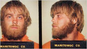 'Making a murderer': La abogada de Steven Avery dice que la 2T mostrará su inocencia