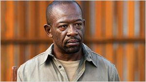 'Blade Runner 2': Lennie James, Morgan en 'The Walking Dead', se une al reparto de la secuela