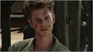 'Hacksaw Ridge': Primer tráiler de la película de Mel Gibson protagonizada por Andrew Garfield