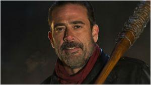 'The Walking Dead': Esta es la razón por la que el bate de Negan se llama Lucille