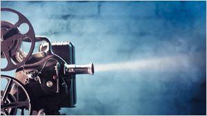TEST: Adivina qué película es viendo solo un objeto que aparece en ella