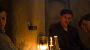 'Anthropoid': Nuevo tráiler del 'thriller' bélico con Jamie Dornan y Cillian Murphy