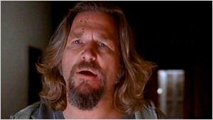 Jeff Bridges está muy interesado en protagonizar una secuela de 'El Gran Lebowski'