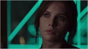 'Rogue One: Una historia de Star Wars': 7 preguntas que nos hacemos tras ver el nuevo tráiler