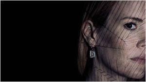 'Feud': Sarah Paulson también estará en la nueva serie antológica de Ryan Murphy