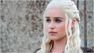 'Juego de Tronos': Revelado uno de los 'spoilers' más importantes sobre Daenerys en la séptima temporada