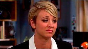 'The Big Bang Theory': La familia de Penny complicará las cosas en la décima temporada