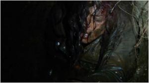 'Blair Witch': Nuevo y escalofriante tráiler de la secuela de 'El proyecto de la Bruja de Blair'