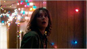 'Stranger Things': Un misterioso vídeo adelanta lo que podría ser una segunda temporada