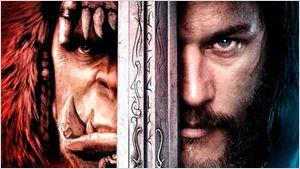 El motivo por el que 'Warcraft 2' podría no estrenarse en Estados Unidos