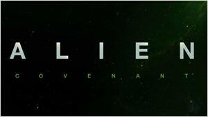 'Alien: Covenant': Michael Fassbender afirma que la nueva película es mucho más terrorífica que 'Prometheus'