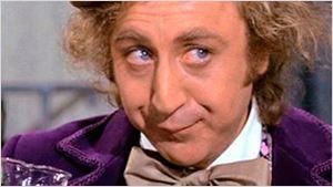 'Harry Potter': Una nueva teoría fan asegura que Willy Wonka fue estudiante en Hogwarts