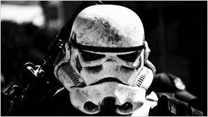 El nuevo juguete de 'Star Wars' te permitirá convertirte en un soldado imperial