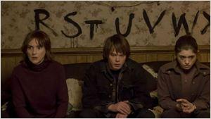 'Stranger Things': ¿Qué podrían significar los títulos de la segunda temporada?