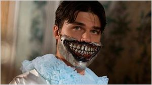 'American Horror Story': Ryan Murphy revela cuál es la conexión entre 'Roanoke' y 'Freak Show'
