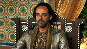 Un actor de 'Juego de tronos' acusa a HBO de filtrar varios episodios de la temporada anterior