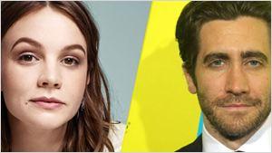 Jake Gyllenhaal y Carey Mulligan fichan por el debut como director de Paul Dano, 'Wildlife'