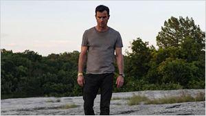 'The Leftovers': Justin Theroux anuncia el fin de rodaje de la última temporada con este explosivo vídeo