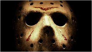 El estreno del 'reboot' de 'Viernes 13' se retrasa hasta octubre