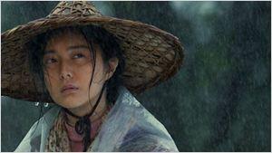 San Sebastián 2016: 'I Am Not Madame Bovary' de Feng Xiaogang se alza con la Concha de Oro