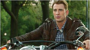 'Capitán América: Civil War': Los directores consideraron matar a Steve Rogers en la película