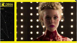 Festival de Sitges 2016: Todas las películas de la Sección Oficial
