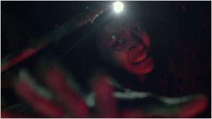 'Blair Witch': Primer 'teaser' en español de la secuela de 'El proyecto de la bruja de Blair'