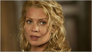 'The Americans': Laurie Holden ('The Walking Dead') ficha por la quinta temporada