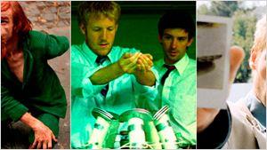 13 películas tan confusas que no todo el mundo entiende