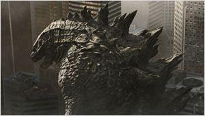 'Godzilla 2': Michael Dougherty y Zach Shields escribirán el guion de la secuela