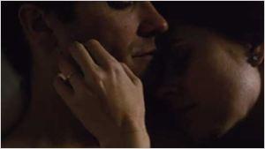 'Animales Nocturnos': Amy Adams y Jake Gyllenhaal comparten pantalla en el nuevo tráiler