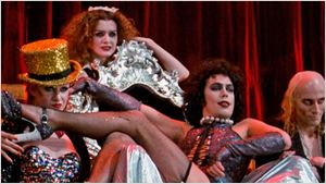 'The Rocky Horror Picture Show': 10 curiosidades sobre la mítica película de Tim Curry